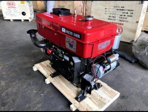 ZS1130M